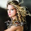Fearless (International Version), Taylor Swift