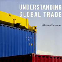 Understanding Global Trade (Unabridged)