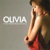 A Girl Meets Bossanova 2 - Olivia Ong