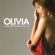 Download Lagu Olivia Ong - L-O-V-E Mp3
