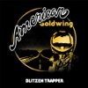American Goldwing (Bonus Track Version)