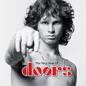 The Doors - The WASP (Texas Radio and the Big Beat)