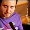 Icon The One That Got Away (Acoustic Tribute to Katy Perry) - Single