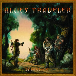 Travelers & Thieves Mp3 Download