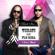 I Don't Mind (feat. Flo Rida) - Тимати