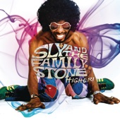 Sly & The Family Stone - Medley: Music Lover / I Want to Take You Higher / Music Lover