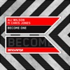 Icon Become One - EP