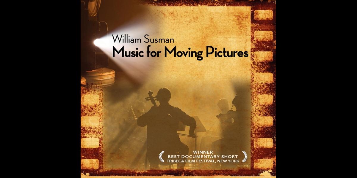 william susman joan jeanrenaud mila stroika music for moving