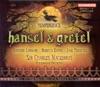 Humperdinck: Hansel and Gretel ジャケット写真