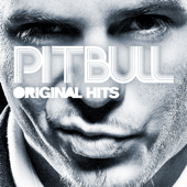 [Download] The Anthem (feat. Lil Jon) MP3
