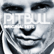 Original Hits - Pitbull - Pitbull