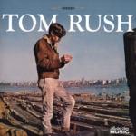 Tom Rush - Jelly Roll Baker