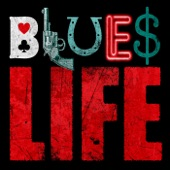 Lil Ed & The Blues Imperials - Life Is Like Gambling