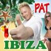 Ibiza - Single, P.A.T.