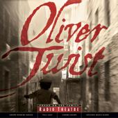 Oliver Twist (Audio Drama)