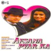 Afsana Pyar Ka Original Motion Picture Soundtrack