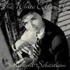 White Collar Boy - EP ジャケット写真