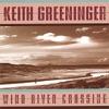 Keith Greeninger
