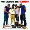 Fredyclan - Yo vengo de Cuba artwork