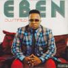 EBEN - Jesus How I Love You artwork
