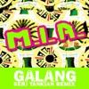 Galang (Serj Tankian Remix) - Single, M.I.A.