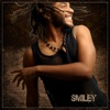 Refugee - EP, Smiley
