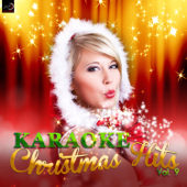 This Christmas (In The Style Of Christina Aguilera) [Karaoke Version]-Ameritz Countdown Karaoke