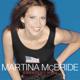 Martina McBride & Jim Brickman - Valentine MP3