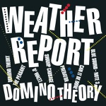 Weather Report - Can It Be Done