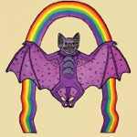 Thee Oh Sees - Enemy Destruct