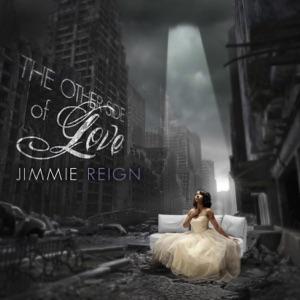 Jimmie Reign - U-Turn feat. Drew Allen