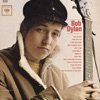 Bob Dylan (2010 Mono Version), Bob Dylan