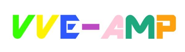 自由表現者集団VVE-AMP