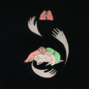 Shrines - Purity Ring - Purity Ring