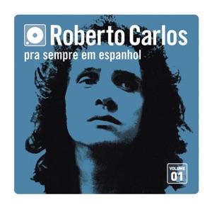 Pra Sempre Em Espanhol, Vol. 1 Mp3 Download