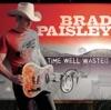 Brad Paisley - Shes Everything Song Lyrics