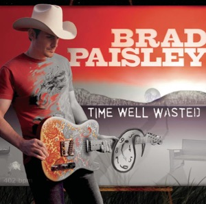 Time Well Wasted Mp3 Download