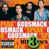 Hit 3 Pack Speak EP