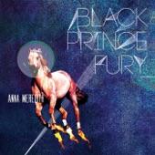 Black Prince Fury EP