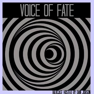 Voice of Fate