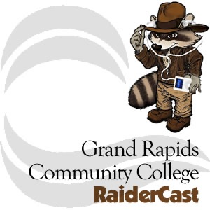 GRCC RaiderCast - Calculus 2 (MA134) - VIDEO