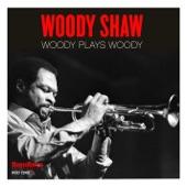 Woody Shaw - OPEC feat. Steve Turre