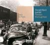 Salt Peanuts  - Donald Byrd Quintet