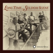 The Seldom Scene - What Am I Doing Hangin' Round