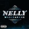 Wadsyaname Single