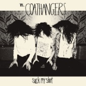 The Coathangers - Shut Up