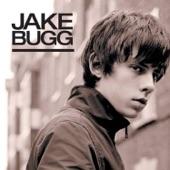 Jake Bugg - Lightning Bolt