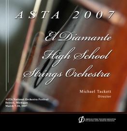 The Idylls Of Pegasus Brandenburg Concerto No 6 Third Movement Live