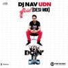 We Doin It Big Desi Remix feat RDB Smooth Raftaar Single