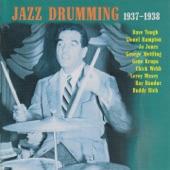 Gene Krupa, Benny Goodman and His Orchestra - Sing, Sing, Sing (1)